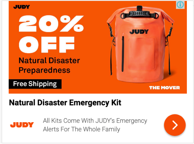 judy-display-ads-example1