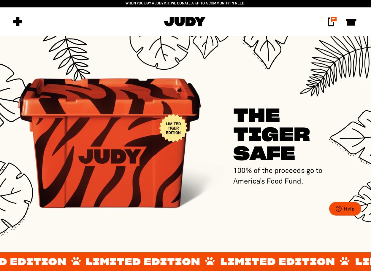 judy-tiger-safe