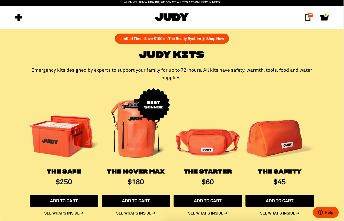 judy-collections-page