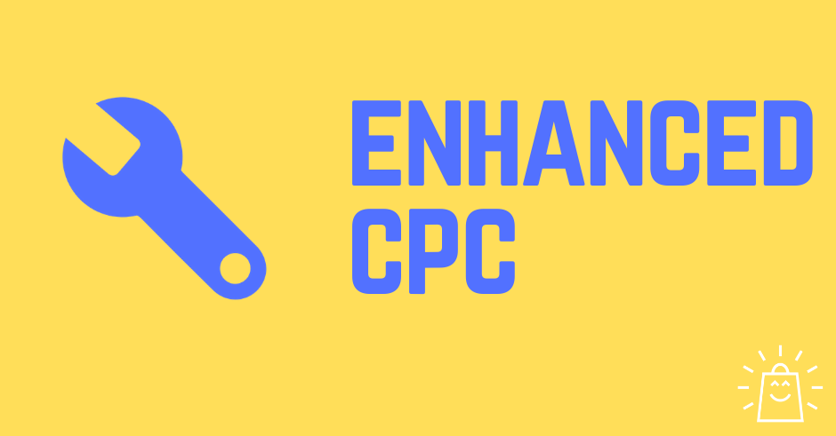 blog-banner-enhanced-cpc