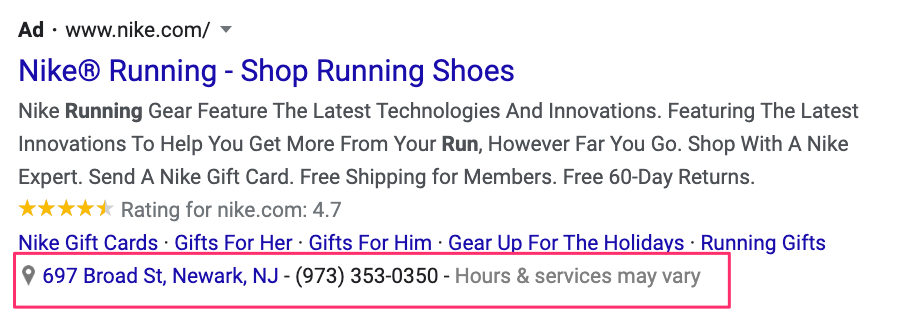 google-ads-location-extension-example-desktop