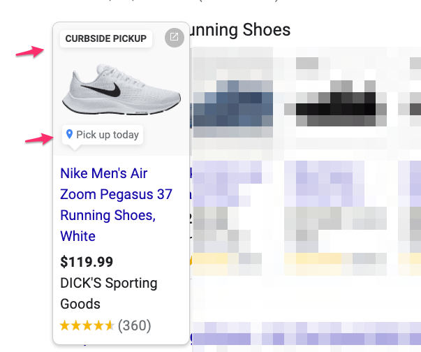 google-shopping-local-inventory-ads-example