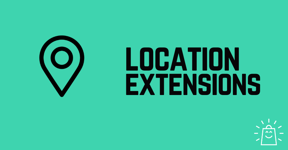 blog-banner-location-extensions