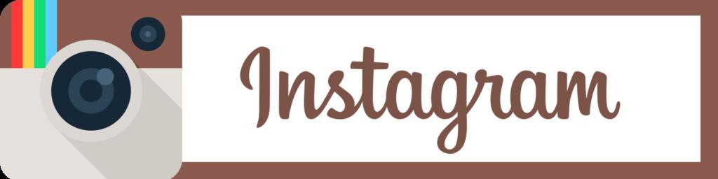 instagram social ads