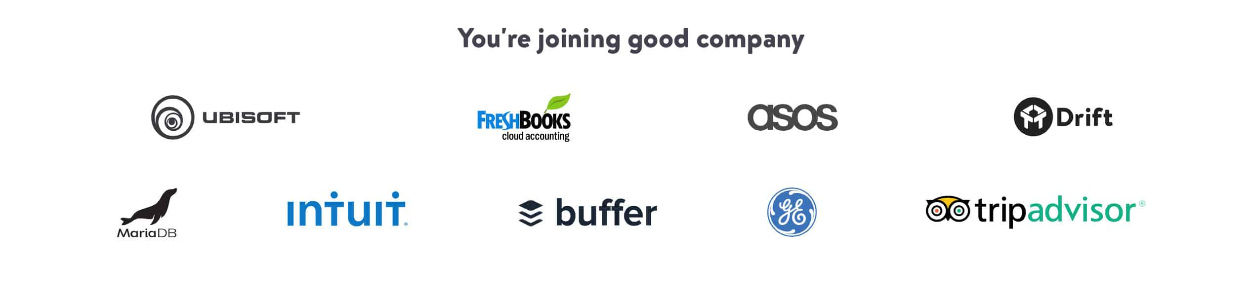 Well Known Kinsta Clients