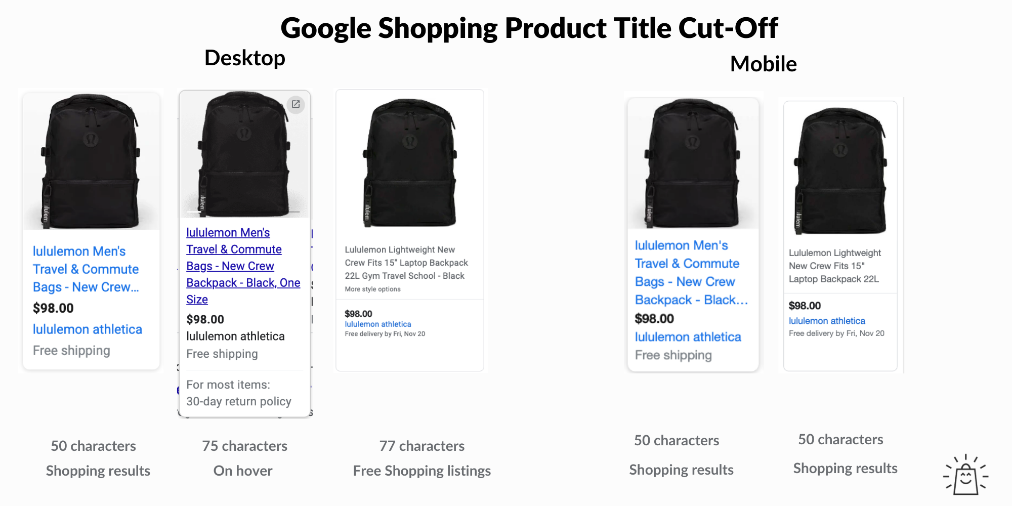 google-search-results-shopping-product-title-cut-off