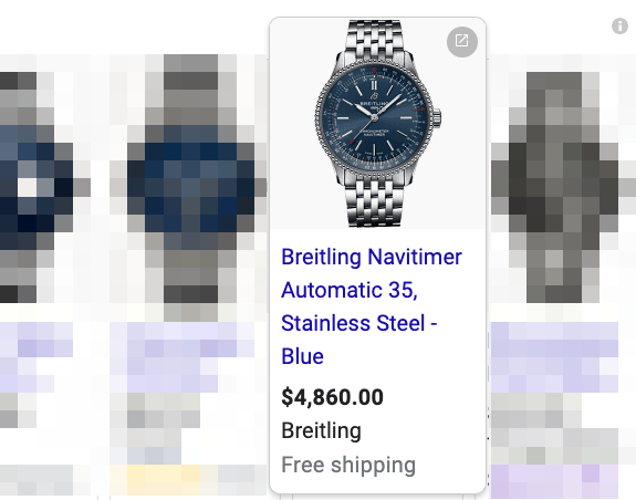 product-title-optimization-fashion-accessoires-example
