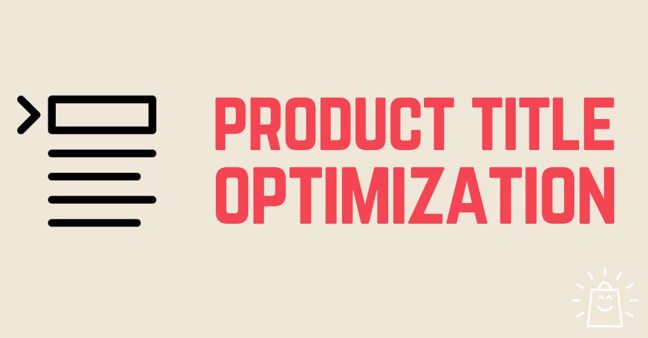 blog-banner-google-shopping-product-title-optimization
