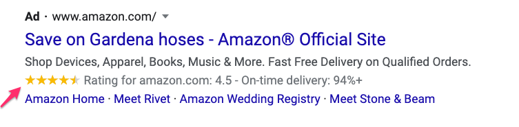 example-ad-seller-ratings-google-ads