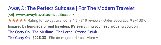 away-google-ads-ad-extensions-seller-ratings-order-accuracy