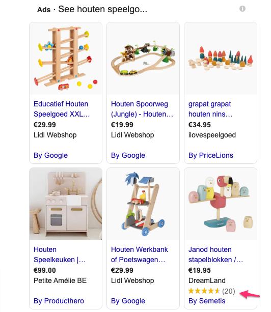 exampl-seller-rating-google-shopping