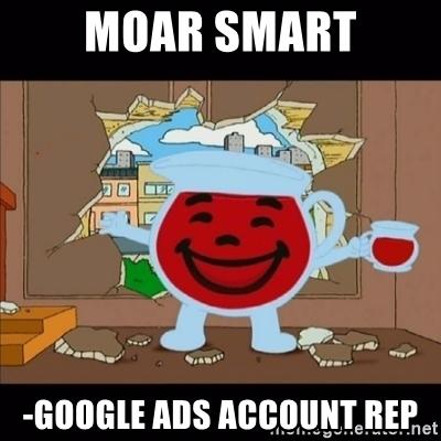 google-kool-aid