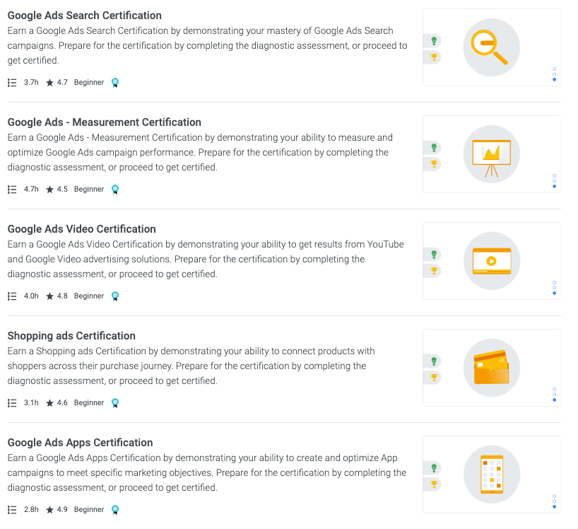 specialist-google-ads-certifications