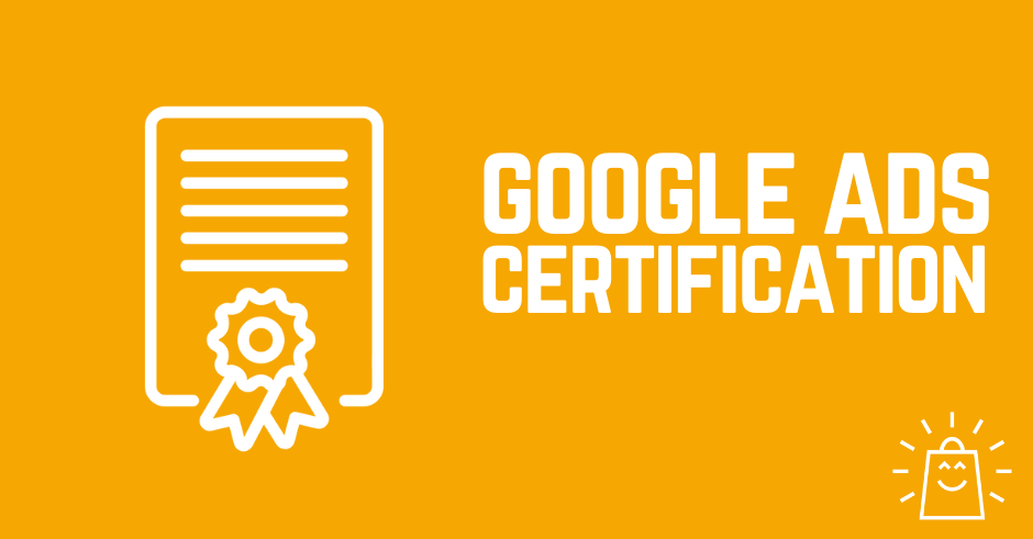 blog-banner-google-ads-certification