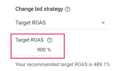 google-ads-target-roas