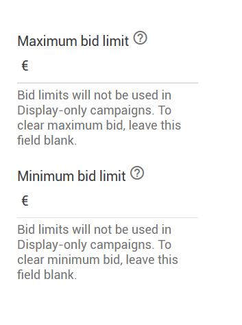 portfolio-bid-strategy