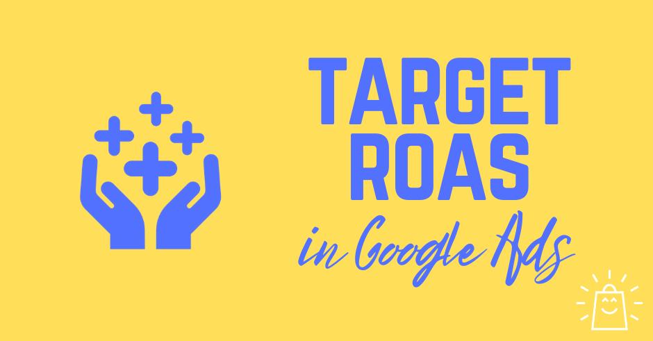 blog-banner-target-roas