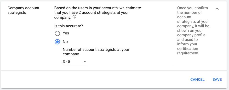company-account-strategists