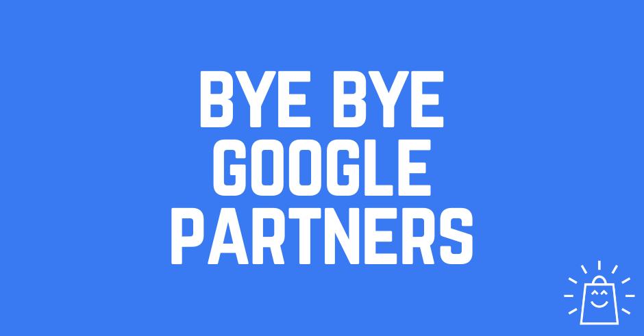 blog-banner-google-partner