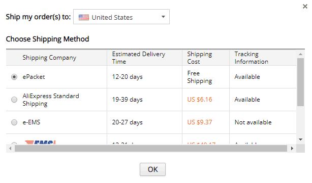 8fa2df17 3287 4f7a b0f7 b72d51497c3a shipping20cost