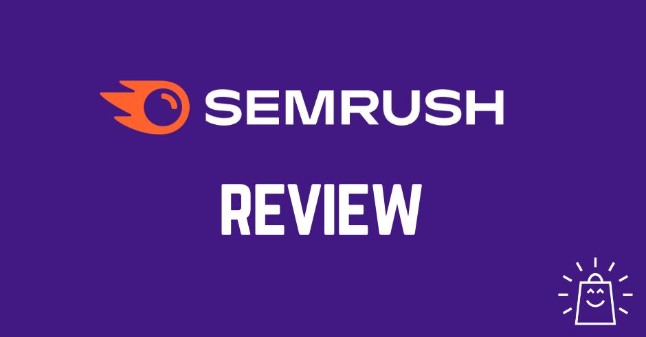 blog-banner-semrush-review