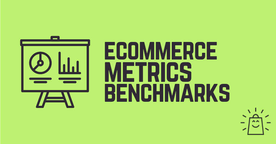 blog-banner-ecommerce-metrics-benchmarks