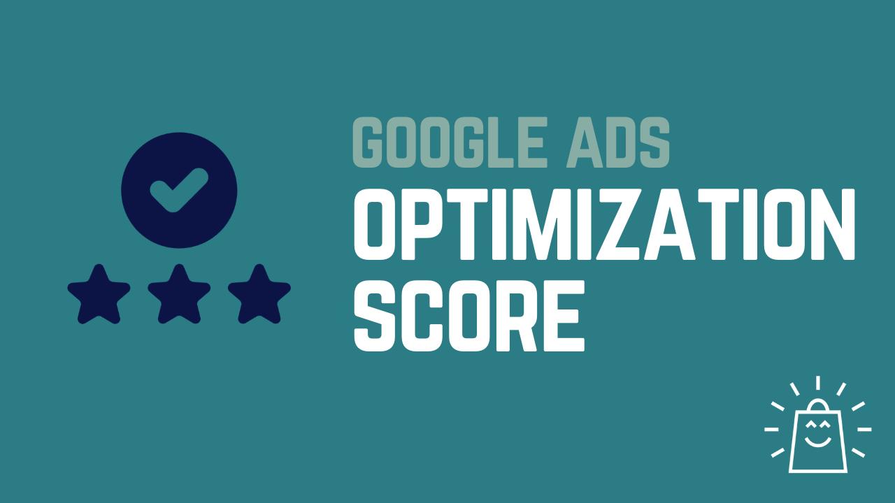 blog-banner-optimization-score